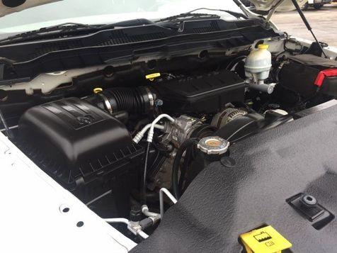 2009 Dodge Ram 1500 SLT | Oklahoma City, OK | Norris Auto Sales (I-40) in Oklahoma City, OK