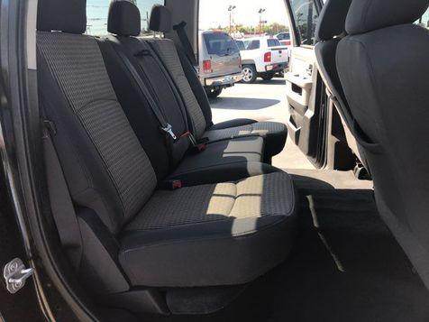 2009 Dodge Ram 1500 SLT 4X4   Oklahoma City, OK   Norris Auto Sales (NW 39th) in Oklahoma City, OK