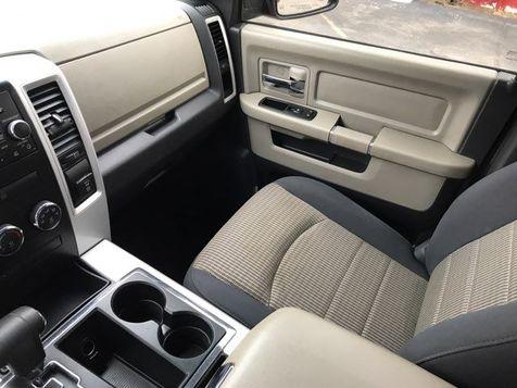 2009 Dodge Ram 1500 SLT   Oklahoma City, OK   Norris Auto Sales (I-40) in Oklahoma City, OK