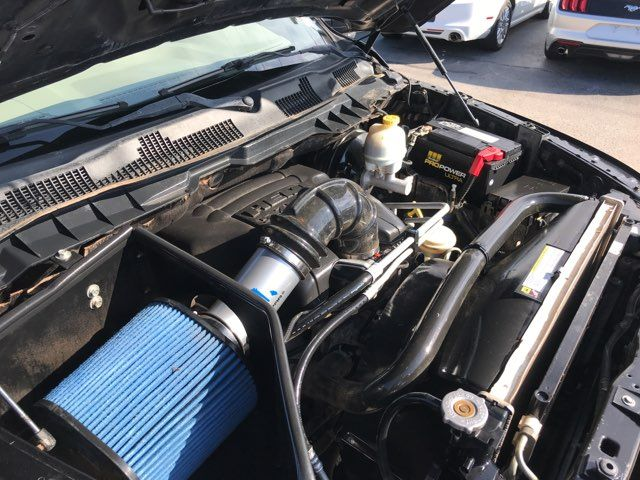 2009 Dodge Ram 1500 SLT in Oklahoma City, OK 73122
