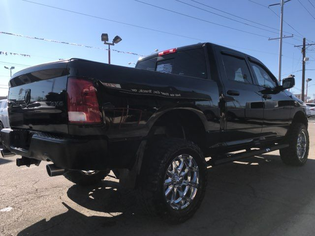 2009 Dodge Ram 1500 SLT in Oklahoma City, OK 73122