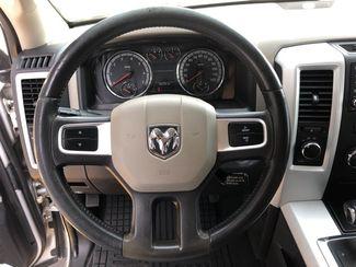 2009 Dodge Ram 1500 ST  city TX  Clear Choice Automotive  in San Antonio, TX