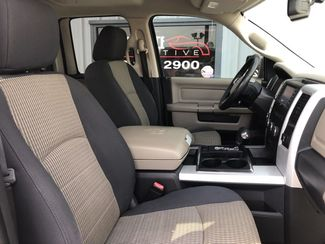 2009 Dodge Ram 1500 ST  city TX  Clear Choice Automotive  in San Antonio, TX