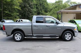 2009 Dodge Ram 1500 SLT  city PA  Carmix Auto Sales  in Shavertown, PA