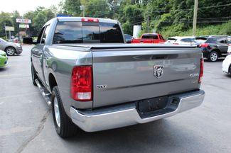 2009 Dodge Ram 1500 SLT  city PA  Carmix Auto Sales  in Shavertown, PA
