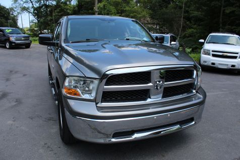 2009 Dodge Ram 1500 SLT in Shavertown