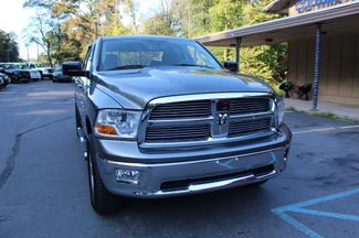 2009 Dodge Ram 1500 in Shavertown, PA