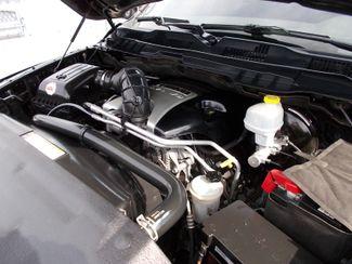 2009 Dodge Ram 1500 SLT Shelbyville, TN 18