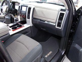 2009 Dodge Ram 1500 SLT Shelbyville, TN 20