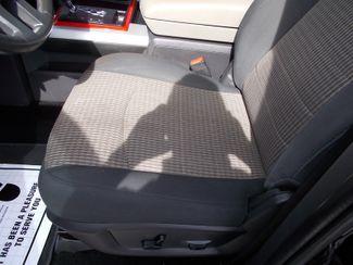2009 Dodge Ram 1500 SLT Shelbyville, TN 22