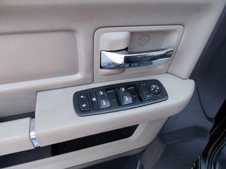 2009 Dodge Ram 1500 SLT Shelbyville, TN 24