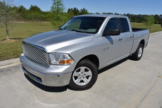 2009 Dodge Ram 1500 SLT Walker, Louisiana 1
