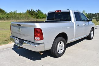 2009 Dodge Ram 1500 SLT Walker, Louisiana 7