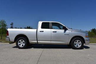 2009 Dodge Ram 1500 SLT Walker, Louisiana 6