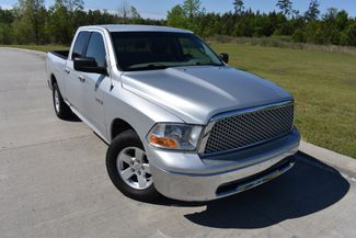 2009 Dodge Ram 1500 SLT Walker, Louisiana 5