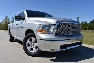 2009 Dodge Ram 1500 SLT Walker, Louisiana 4