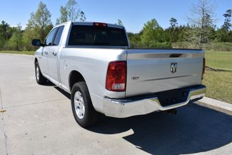 2009 Dodge Ram 1500 SLT Walker, Louisiana 3