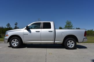2009 Dodge Ram 1500 SLT Walker, Louisiana 2