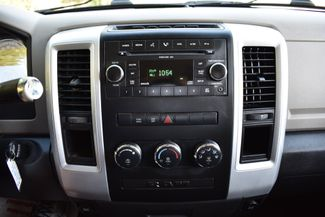 2009 Dodge Ram 1500 SLT Walker, Louisiana 12
