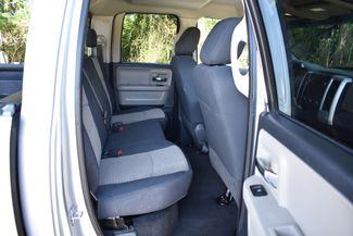2009 Dodge Ram 1500 SLT Walker, Louisiana 15
