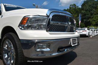 2009 Dodge Ram 1500 Laramie Waterbury, Connecticut 14