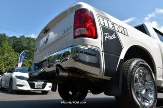2009 Dodge Ram 1500 Laramie Waterbury, Connecticut 16