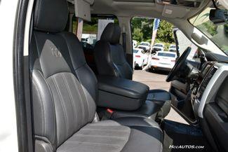 2009 Dodge Ram 1500 Laramie Waterbury, Connecticut 24