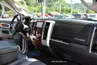 2009 Dodge Ram 1500 Laramie Waterbury, Connecticut 25