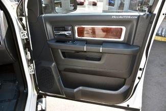 2009 Dodge Ram 1500 Laramie Waterbury, Connecticut 27