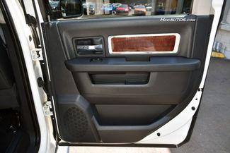 2009 Dodge Ram 1500 Laramie Waterbury, Connecticut 28