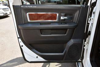 2009 Dodge Ram 1500 Laramie Waterbury, Connecticut 29