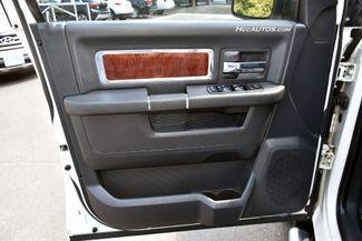2009 Dodge Ram 1500 Laramie Waterbury, Connecticut 30