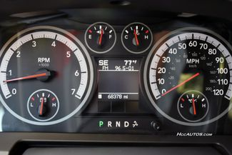2009 Dodge Ram 1500 Laramie Waterbury, Connecticut 34