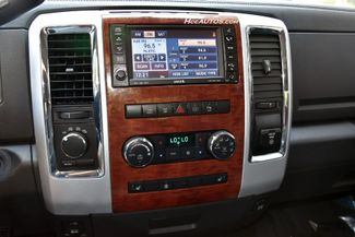 2009 Dodge Ram 1500 Laramie Waterbury, Connecticut 35