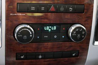 2009 Dodge Ram 1500 Laramie Waterbury, Connecticut 38