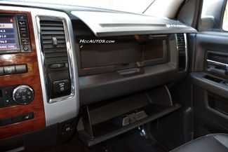 2009 Dodge Ram 1500 Laramie Waterbury, Connecticut 40