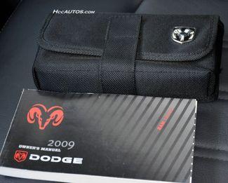2009 Dodge Ram 1500 Laramie Waterbury, Connecticut 41