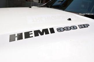 2009 Dodge Ram 1500 Laramie Waterbury, Connecticut 5