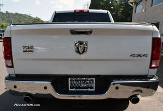 2009 Dodge Ram 1500 Laramie Waterbury, Connecticut 8