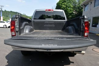 2009 Dodge Ram 1500 SLT Waterbury, Connecticut 11