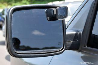 2009 Dodge Ram 1500 SLT Waterbury, Connecticut 14
