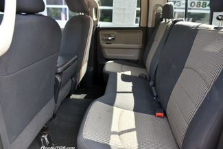 2009 Dodge Ram 1500 SLT Waterbury, Connecticut 17