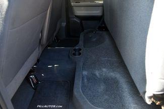 2009 Dodge Ram 1500 SLT Waterbury, Connecticut 18