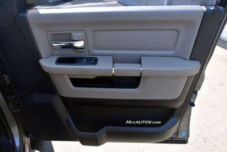 2009 Dodge Ram 1500 SLT Waterbury, Connecticut 23
