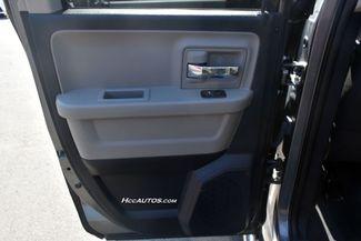 2009 Dodge Ram 1500 SLT Waterbury, Connecticut 25
