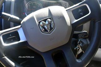 2009 Dodge Ram 1500 SLT Waterbury, Connecticut 27