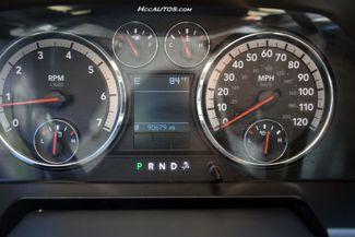 2009 Dodge Ram 1500 SLT Waterbury, Connecticut 28