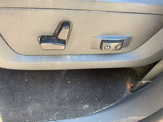 2009 Dodge Ram 1500 SLT  city MA  Baron Auto Sales  in West Springfield, MA