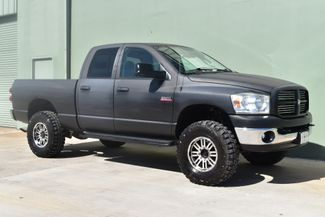 2009 Dodge Ram 2500 SLT | Arlington, TX | Lone Star Auto Brokers, LLC-[ 2 ]