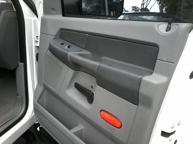2009 Dodge Ram 2500 SXT Boerne, Texas 17